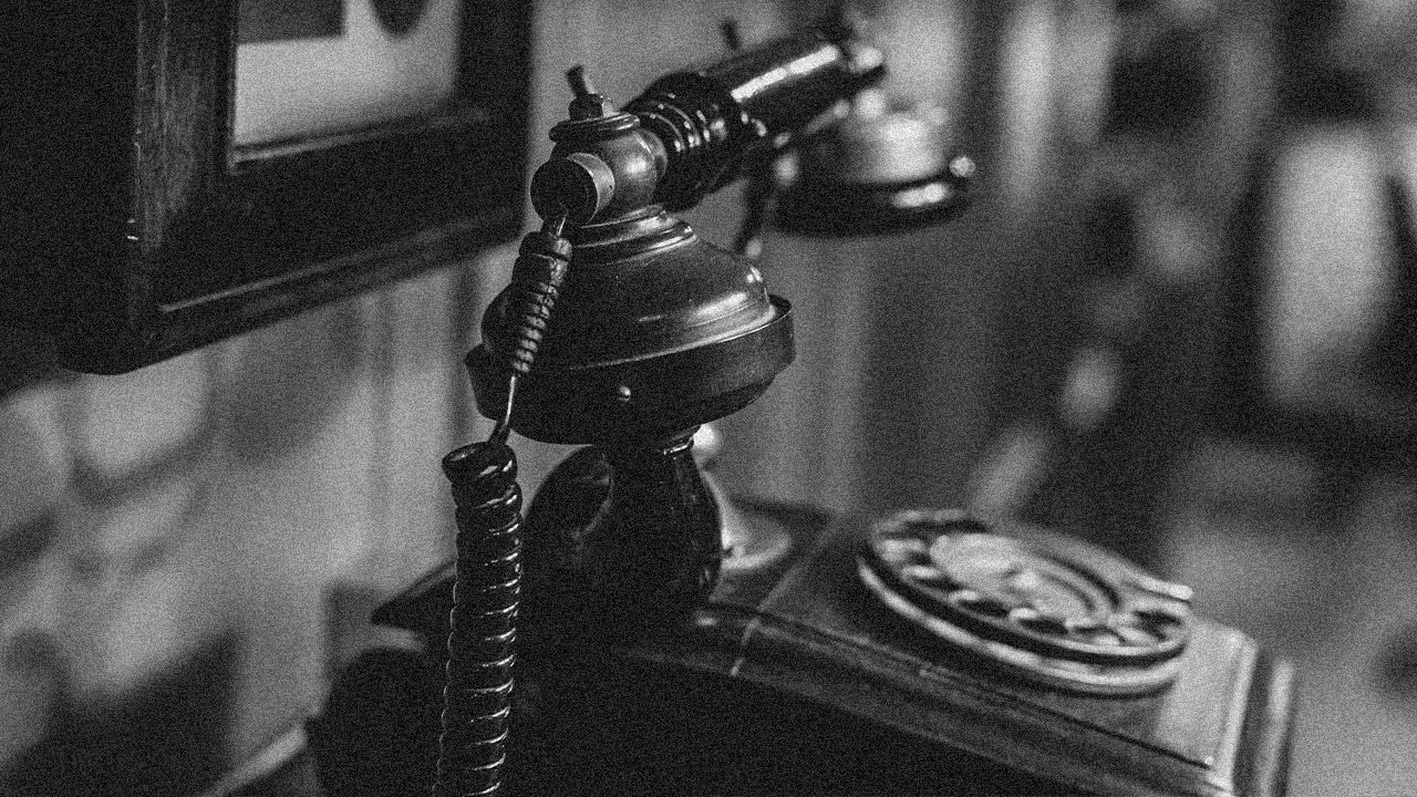 telefon-bw